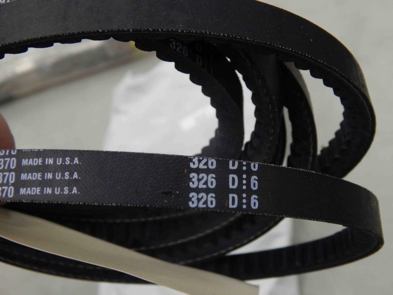 Napa Fan Belt Cross Reference – PhoneNinja