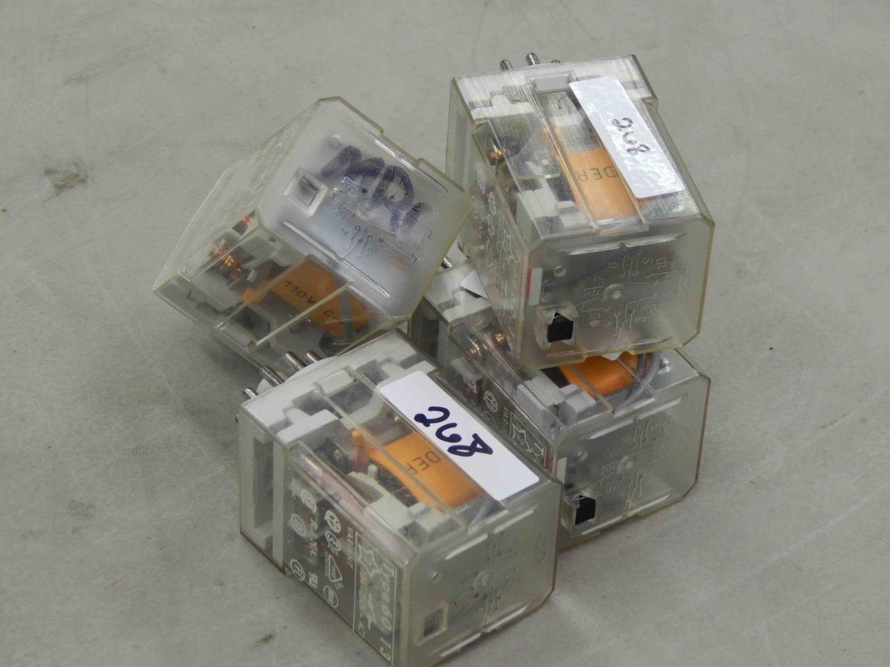 Modul2 Material C45 ETZR-M2-28 Zähnezahl 28 Zahnrad Mold2