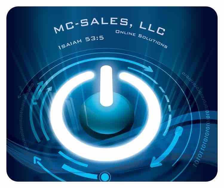 daimler chrysler    dodge bdw series  steering pump pulley  mc sales llc