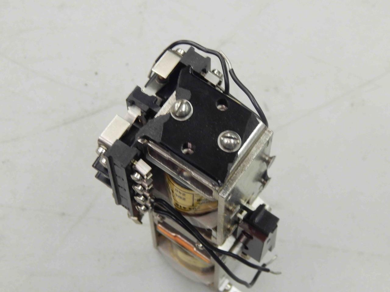 H2o Mechanical Llc