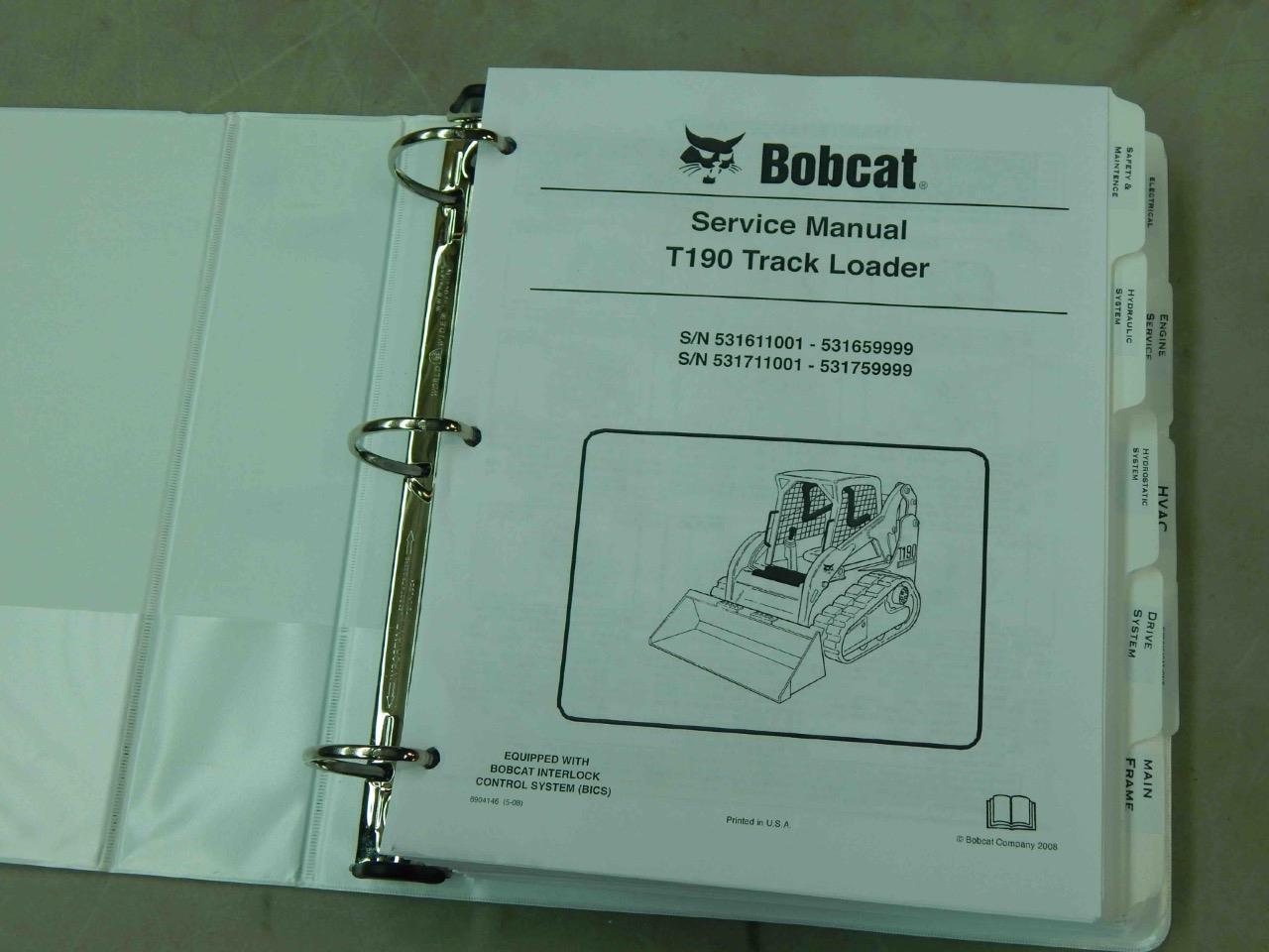 Bobcat T Wiring Schematic on s300 bobcat wiring schematic, t190 bobcat manual, t650 bobcat wiring schematic, s185 bobcat wiring schematic,